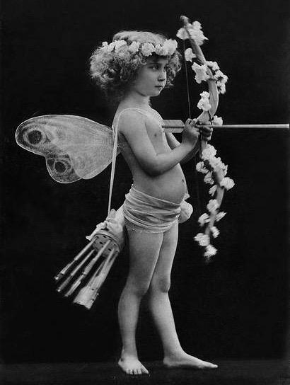vintage_cupid